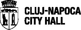 AWE_logo_City Hall