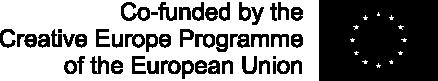 AWE_logo_EU